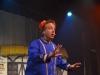 act-1-oban-pantomime-cinderella-spotlight-musical-theatre-group-047