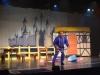 act-1-oban-pantomime-cinderella-spotlight-musical-theatre-group-048