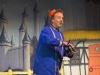 act-1-oban-pantomime-cinderella-spotlight-musical-theatre-group-049