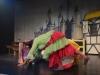 act-1-oban-pantomime-cinderella-spotlight-musical-theatre-group-050