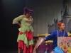 act-1-oban-pantomime-cinderella-spotlight-musical-theatre-group-051