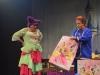 act-1-oban-pantomime-cinderella-spotlight-musical-theatre-group-052