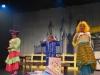 act-1-oban-pantomime-cinderella-spotlight-musical-theatre-group-053