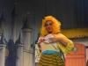 act-1-oban-pantomime-cinderella-spotlight-musical-theatre-group-054