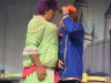 act-1-oban-pantomime-cinderella-spotlight-musical-theatre-group-055