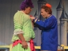 act-1-oban-pantomime-cinderella-spotlight-musical-theatre-group-056