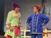 act-1-oban-pantomime-cinderella-spotlight-musical-theatre-group-057