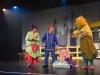 act-1-oban-pantomime-cinderella-spotlight-musical-theatre-group-058