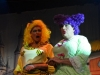 act-1-oban-pantomime-cinderella-spotlight-musical-theatre-group-059