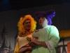 act-1-oban-pantomime-cinderella-spotlight-musical-theatre-group-060