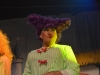 act-1-oban-pantomime-cinderella-spotlight-musical-theatre-group-061