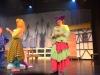act-1-oban-pantomime-cinderella-spotlight-musical-theatre-group-062