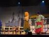 act-1-oban-pantomime-cinderella-spotlight-musical-theatre-group-063