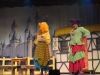 act-1-oban-pantomime-cinderella-spotlight-musical-theatre-group-064