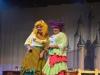 act-1-oban-pantomime-cinderella-spotlight-musical-theatre-group-065