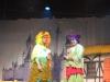act-1-oban-pantomime-cinderella-spotlight-musical-theatre-group-066