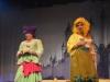 act-1-oban-pantomime-cinderella-spotlight-musical-theatre-group-067