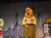 act-1-oban-pantomime-cinderella-spotlight-musical-theatre-group-068