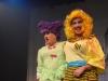 act-1-oban-pantomime-cinderella-spotlight-musical-theatre-group-069