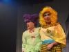 act-1-oban-pantomime-cinderella-spotlight-musical-theatre-group-070