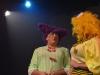 act-1-oban-pantomime-cinderella-spotlight-musical-theatre-group-071