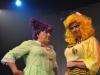 act-1-oban-pantomime-cinderella-spotlight-musical-theatre-group-072