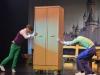 act-1-oban-pantomime-cinderella-spotlight-musical-theatre-group-073