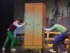 act-1-oban-pantomime-cinderella-spotlight-musical-theatre-group-074
