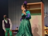 act-1-oban-pantomime-cinderella-spotlight-musical-theatre-group-075