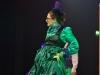 act-1-oban-pantomime-cinderella-spotlight-musical-theatre-group-076