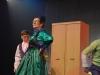 act-1-oban-pantomime-cinderella-spotlight-musical-theatre-group-078