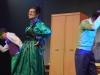 act-1-oban-pantomime-cinderella-spotlight-musical-theatre-group-079
