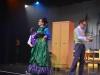 act-1-oban-pantomime-cinderella-spotlight-musical-theatre-group-080