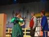 act-1-oban-pantomime-cinderella-spotlight-musical-theatre-group-081