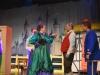 act-1-oban-pantomime-cinderella-spotlight-musical-theatre-group-082