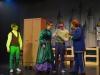 act-1-oban-pantomime-cinderella-spotlight-musical-theatre-group-083