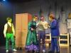 act-1-oban-pantomime-cinderella-spotlight-musical-theatre-group-084