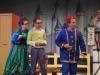 act-1-oban-pantomime-cinderella-spotlight-musical-theatre-group-085