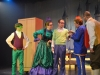 act-1-oban-pantomime-cinderella-spotlight-musical-theatre-group-086