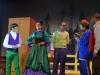 act-1-oban-pantomime-cinderella-spotlight-musical-theatre-group-087