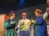 act-1-oban-pantomime-cinderella-spotlight-musical-theatre-group-088