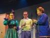 act-1-oban-pantomime-cinderella-spotlight-musical-theatre-group-089