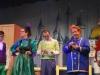act-1-oban-pantomime-cinderella-spotlight-musical-theatre-group-090