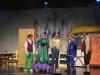 act-1-oban-pantomime-cinderella-spotlight-musical-theatre-group-091