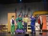 act-1-oban-pantomime-cinderella-spotlight-musical-theatre-group-092