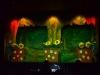 act-1-oban-pantomime-cinderella-spotlight-musical-theatre-group-093