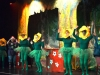 act-1-oban-pantomime-cinderella-spotlight-musical-theatre-group-094