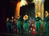 act-1-oban-pantomime-cinderella-spotlight-musical-theatre-group-095