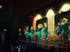 act-1-oban-pantomime-cinderella-spotlight-musical-theatre-group-096