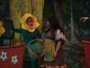act-1-oban-pantomime-cinderella-spotlight-musical-theatre-group-098